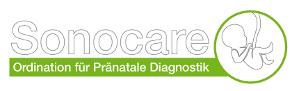 SONOCARE Ordination für Pränatal Diagnostik